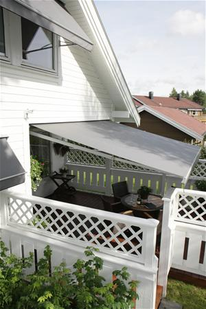 sunflex-terrassemarkise-medium